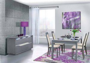 Céram Collection Atelier de Langres - autre couleur