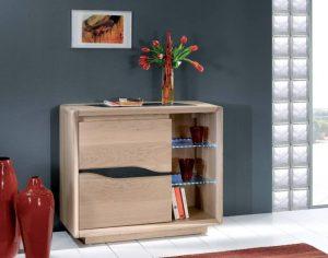 Céram Collection Ateliers de langres - meuble d'entrée