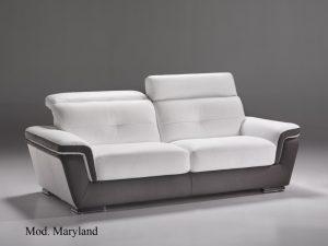 Magasin canapé Maryland