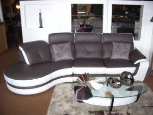 Canapé Ralf
