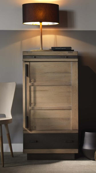 Chiffonier Factory collection Artcopi