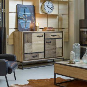 Collection Artcopi - meuble
