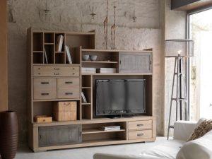 Compo tv - vitrine