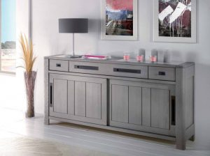 Deauville Collection Atelier de Langres 2 - buffet