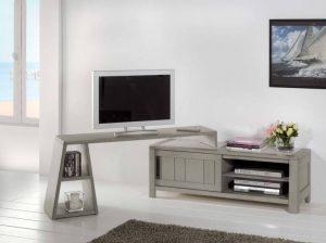 Deauville Collection Ateliers de langres - meuble TV