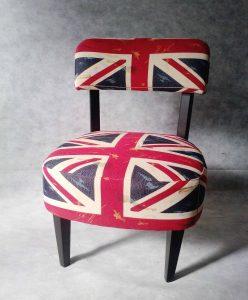 Chaises arena - london
