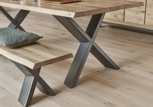 Forest collection Couture - table
