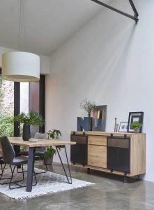 Fusion Collection Couture meuble bas