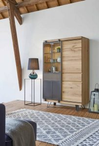 Fusion Collection Couture meuble haut