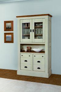 ROMANCE Collection Ateliers de Langres - beige