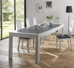 Select Collection Couture - table