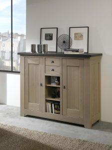 Whitney Collection Atelier de Langres - meuble