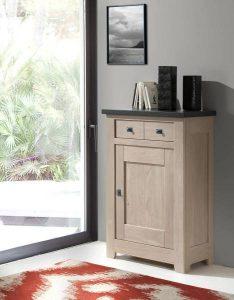 Whitney Collection Ateliers de langres - meuble d'appui