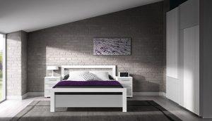 chambre Lucia